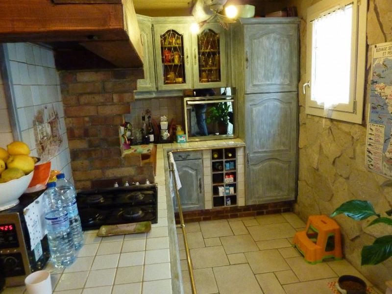 Venta  casa Lambesc 367000€ - Fotografía 8