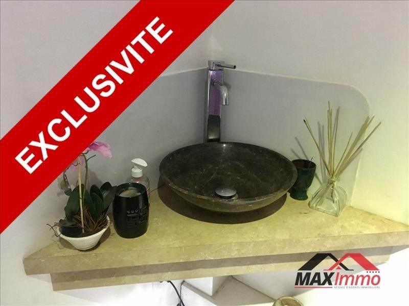Location local commercial St pierre 1720€ HT/HC - Photo 7