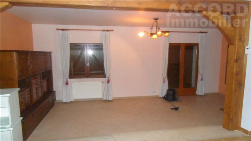 Sale house / villa Culoison 229000€ - Picture 5