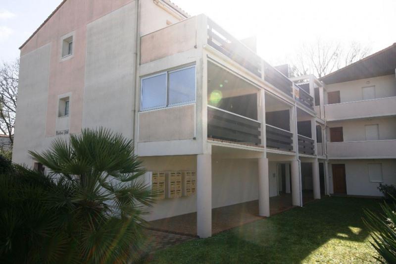 Vente appartement Saint georges de didonne 132308€ - Photo 6
