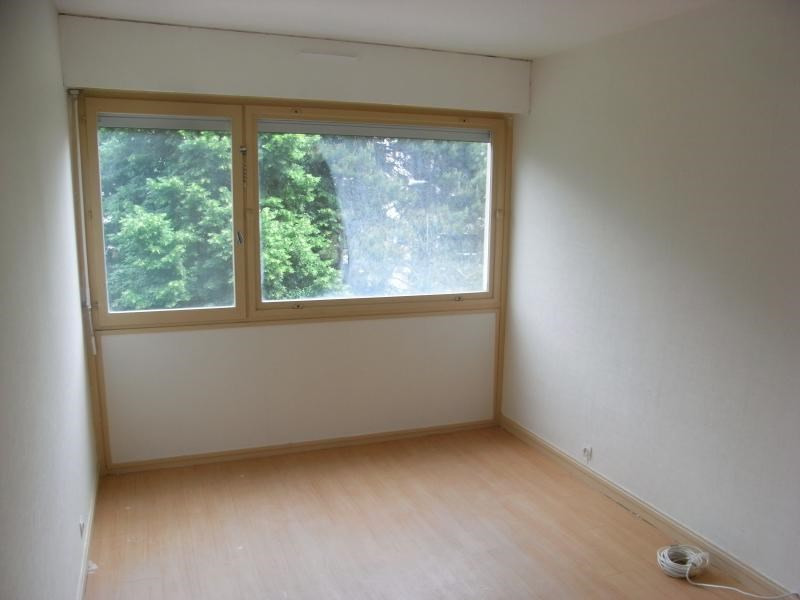 Location appartement Velizy villacoublay 1 122€ CC - Photo 4