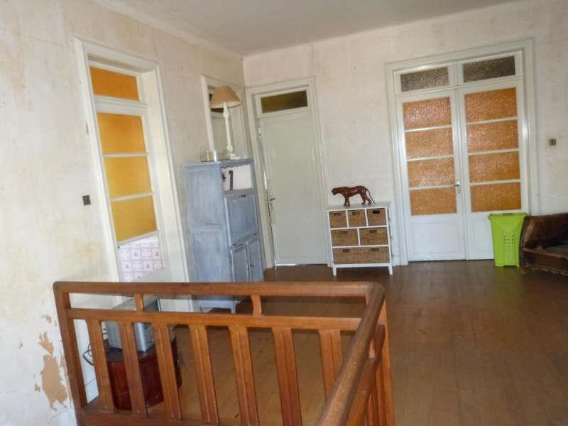 Vente maison / villa Carmaux 215 000€ - Photo 10