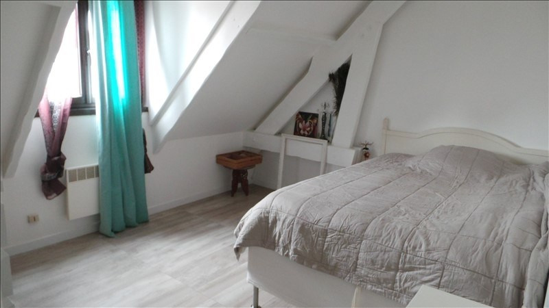 Vente maison / villa La ferte sous jouarre 240000€ - Photo 3