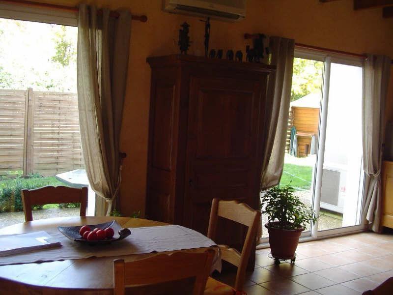 Sale house / villa Royan 262500€ - Picture 7