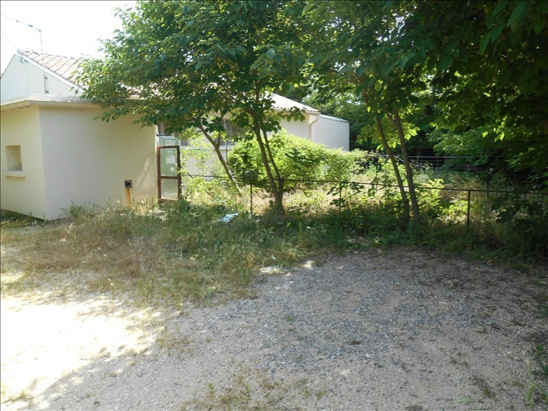 Location maison / villa Carpentras 760€ CC - Photo 8