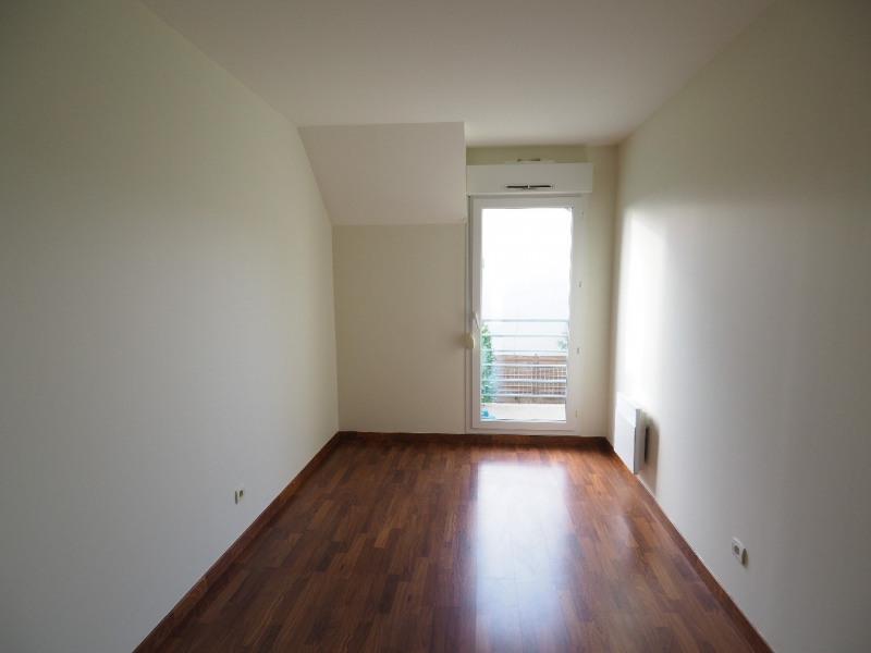 Rental house / villa Melun 1050€ CC - Picture 6