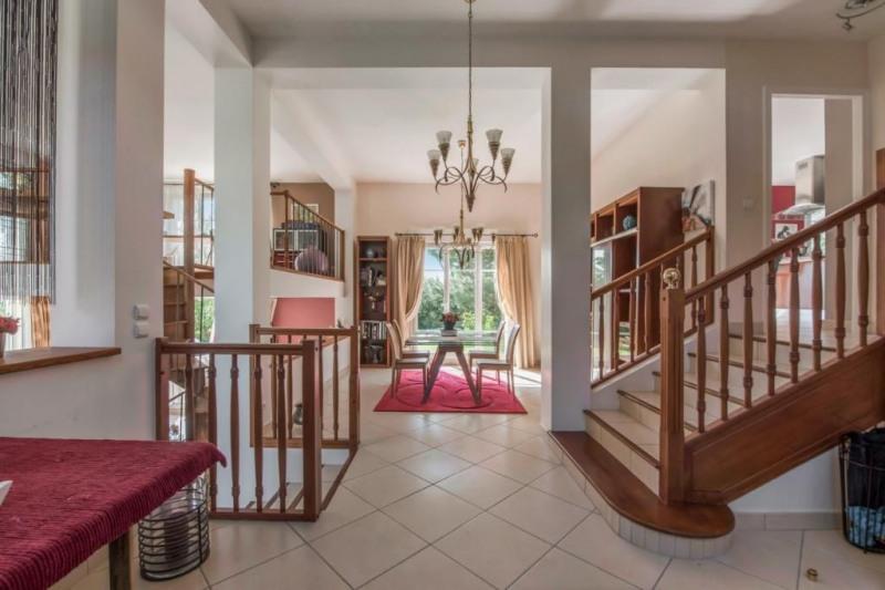 Vente de prestige maison / villa Vaucresson 1500000€ - Photo 5