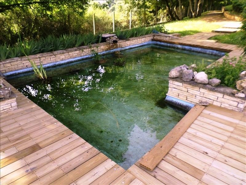 Vente maison / villa Biard 354000€ - Photo 17