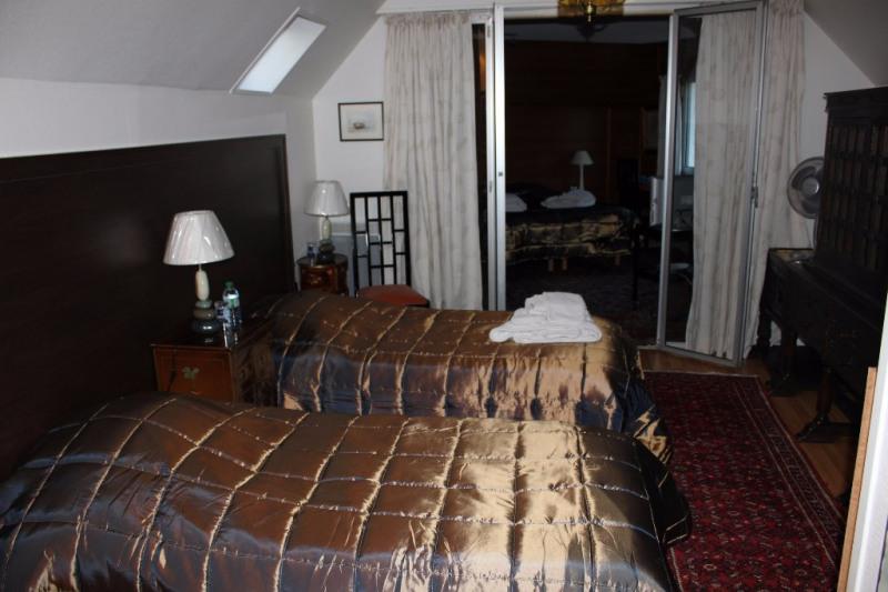 Deluxe sale house / villa Le touquet paris plage 797000€ - Picture 11
