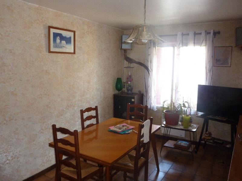 Vente maison / villa Saulx les chartreux 205000€ - Photo 3