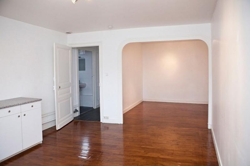 Location appartement Perigueux 349€ CC - Photo 1