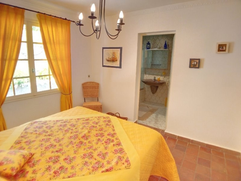 Vente maison / villa Le muy 980000€ - Photo 11