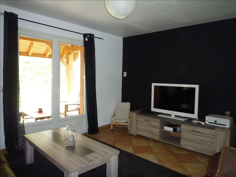 Sale house / villa Belmont luthezieu 249000€ - Picture 3