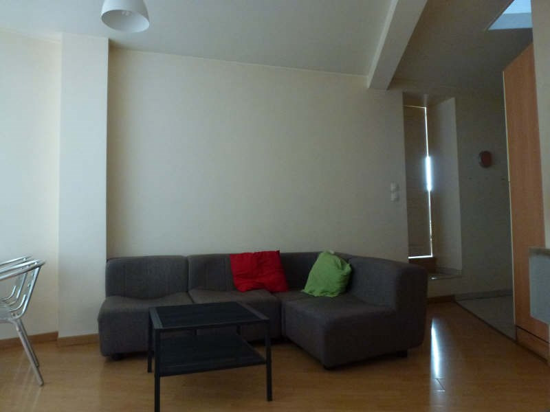 Rental apartment Toulouse 800€ CC - Picture 3