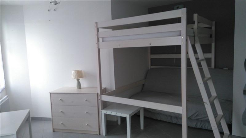 Vente appartement Le chateau d oleron 83700€ - Photo 6