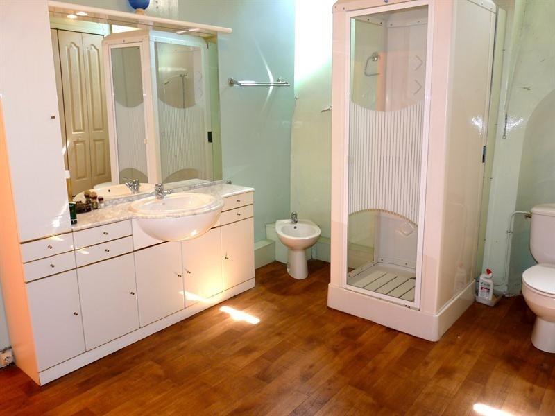 Deluxe sale house / villa Nerac 149000€ - Picture 8