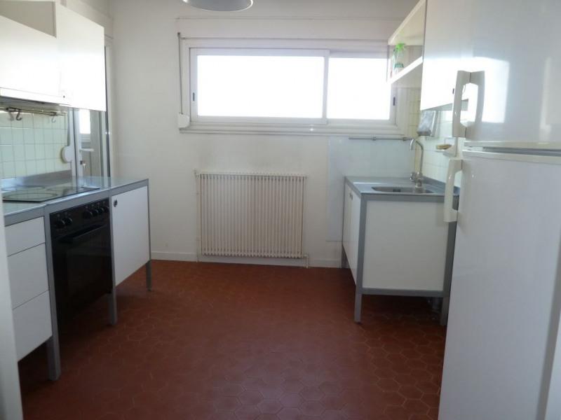 Rental apartment Ramonville-saint-agne 920€ CC - Picture 3