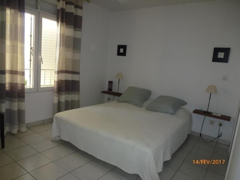 Vente appartement Trois ilets 235400€ - Photo 7