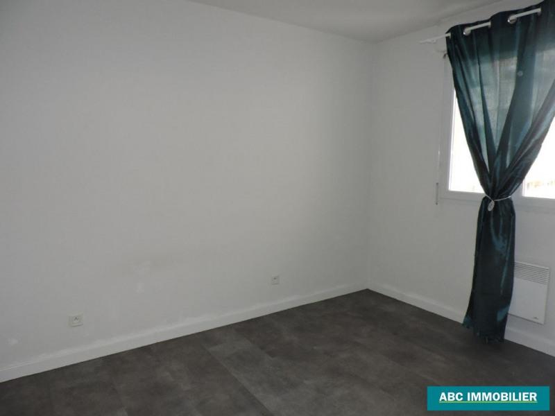Vente appartement Limoges 99360€ - Photo 6