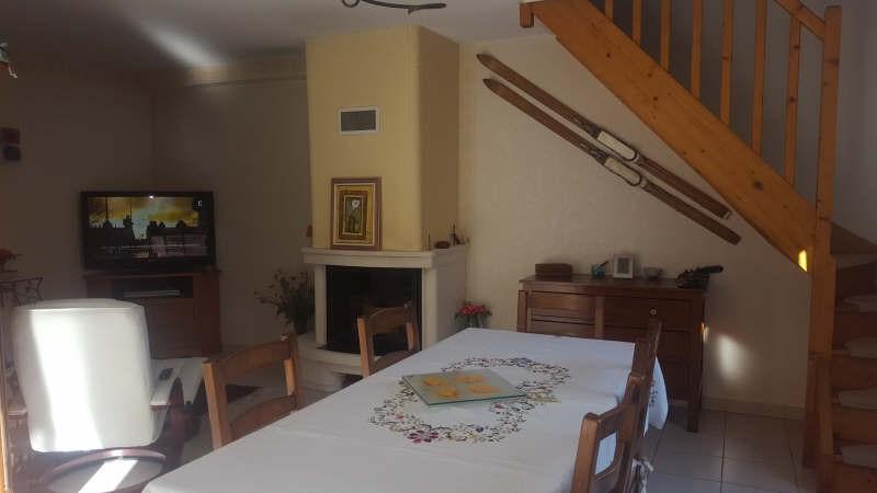 Vente maison / villa St mamet 172500€ - Photo 1