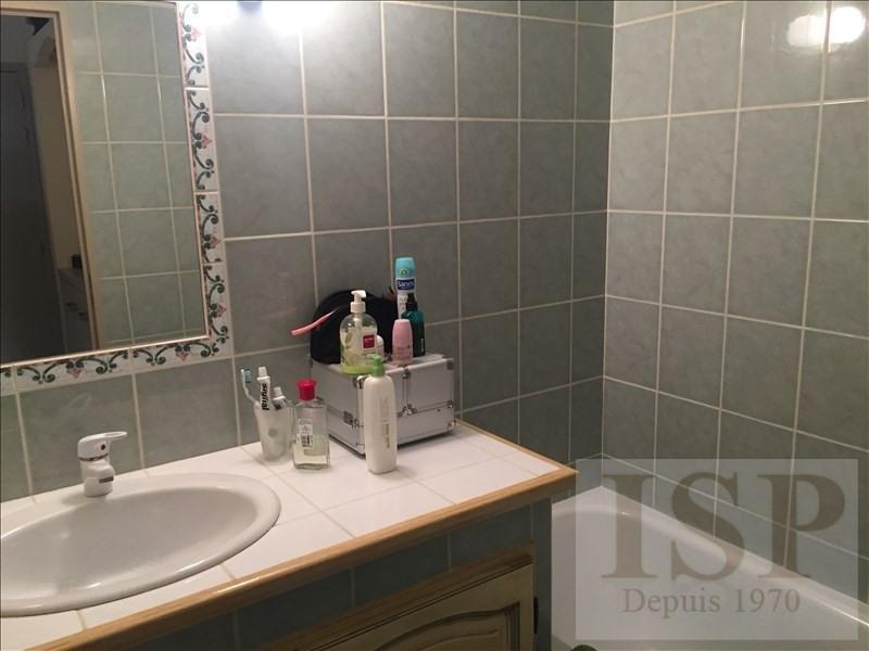 Sale apartment Aix en provence 208100€ - Picture 4