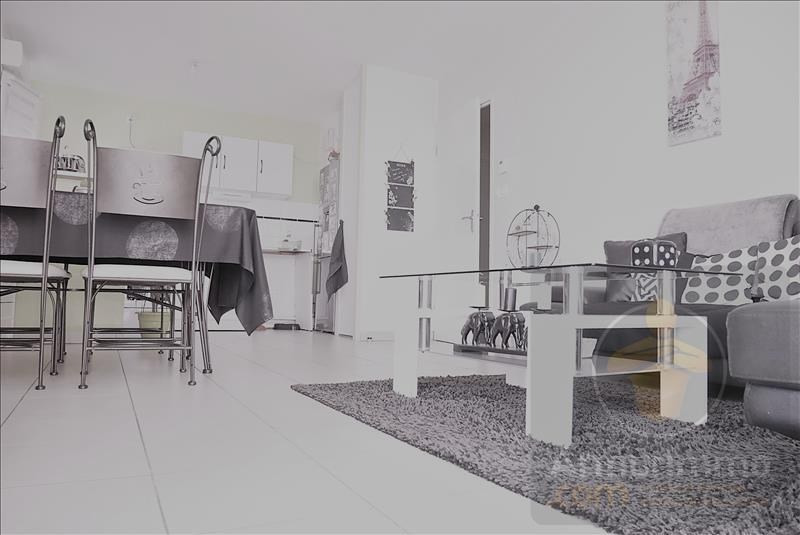 Sale apartment Belin beliet 133750€ - Picture 2