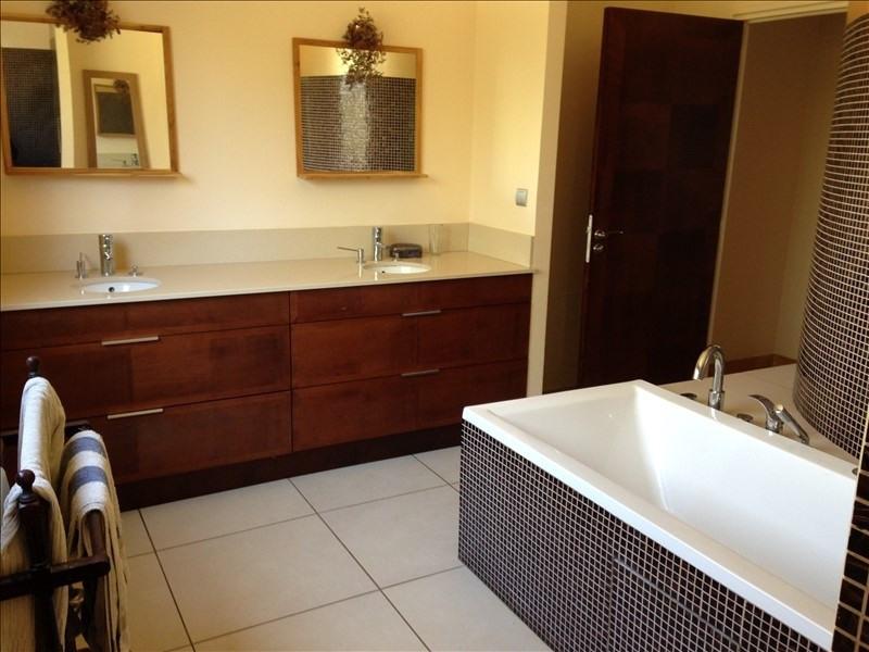 Deluxe sale house / villa Villennes sur seine 1090000€ - Picture 8