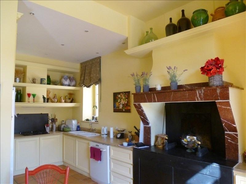 Vente maison / villa Carcassonne 312000€ - Photo 4