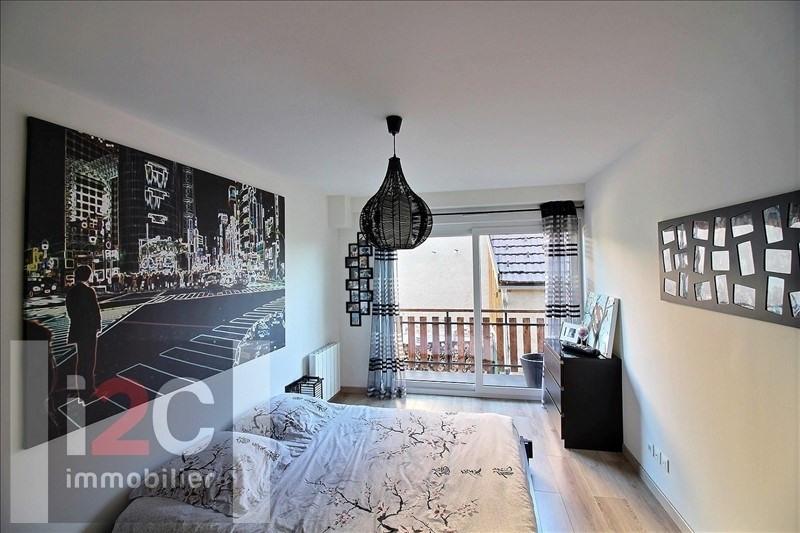 Vendita appartamento Divonne les bains 360000€ - Fotografia 5