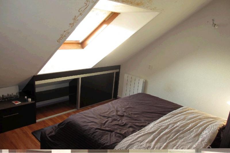 Affitto appartamento Menthon st bernard 778€ CC - Fotografia 5