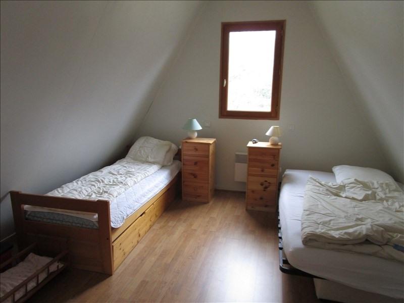 Sale house / villa Sens 144450€ - Picture 6