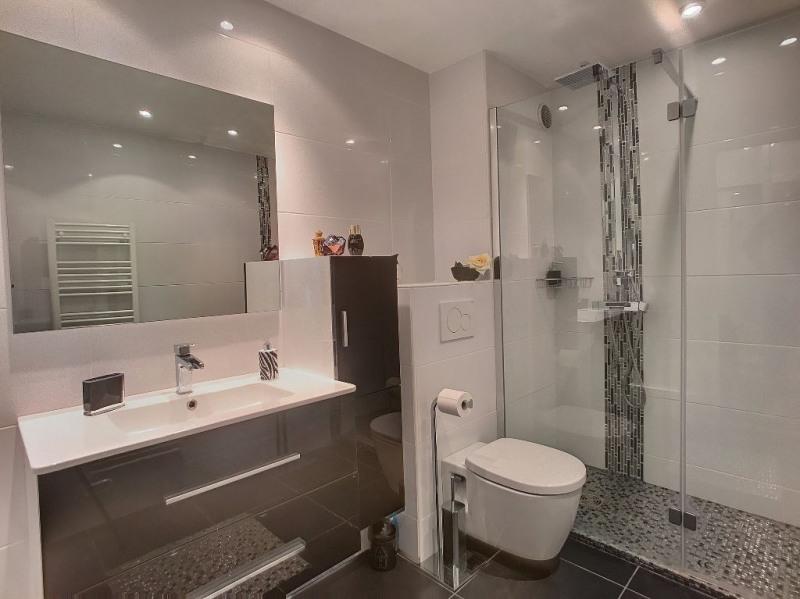 Vendita appartamento Juan les pins 215000€ - Fotografia 5