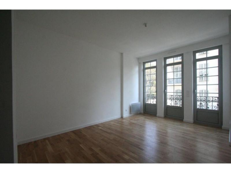 Location appartement Nice 734€ CC - Photo 1
