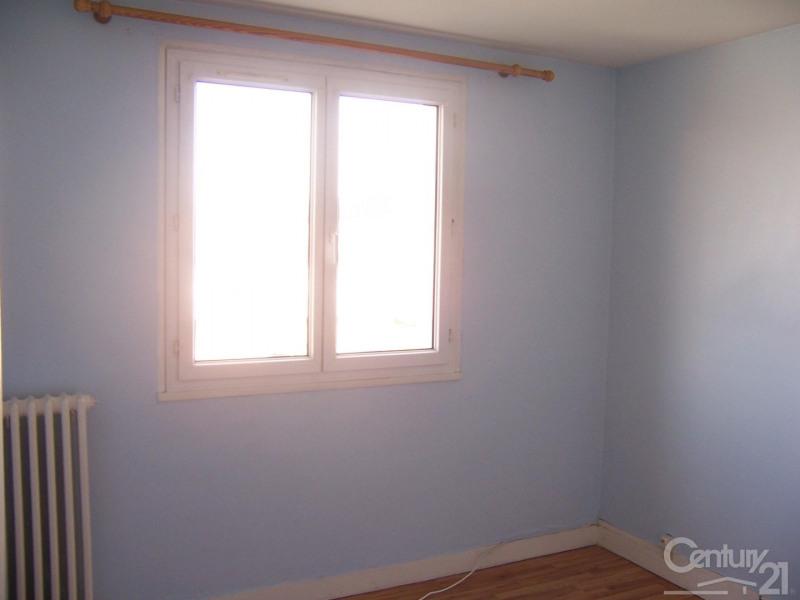 Locação apartamento 14 660€ CC - Fotografia 6