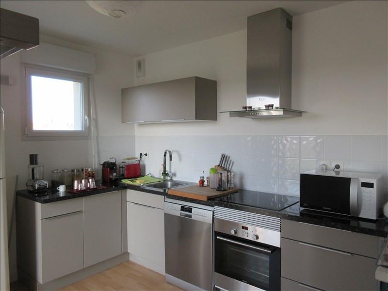 Sale apartment Paimboeuf 161120€ - Picture 2