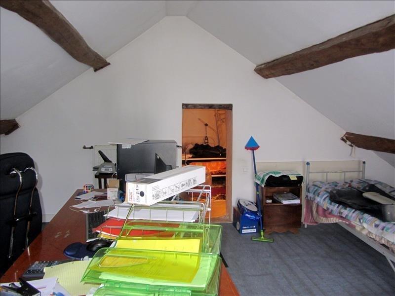 Vente maison / villa Ennery 313500€ - Photo 7