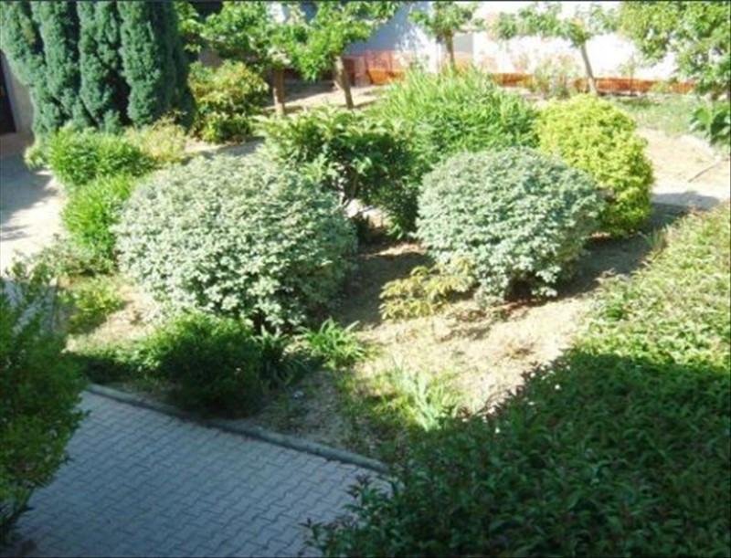 Sale apartment La londe les maures 129000€ - Picture 2