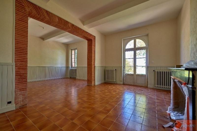 Deluxe sale house / villa Labarthe sur leze 550000€ - Picture 14