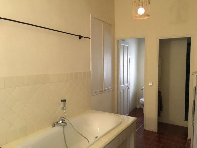 Verkauf von luxusobjekt haus Avignon 935000€ - Fotografie 12