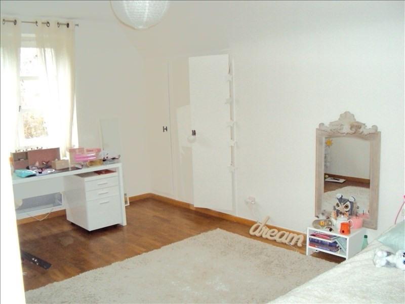 Vente maison / villa Mulhouse 520000€ - Photo 5