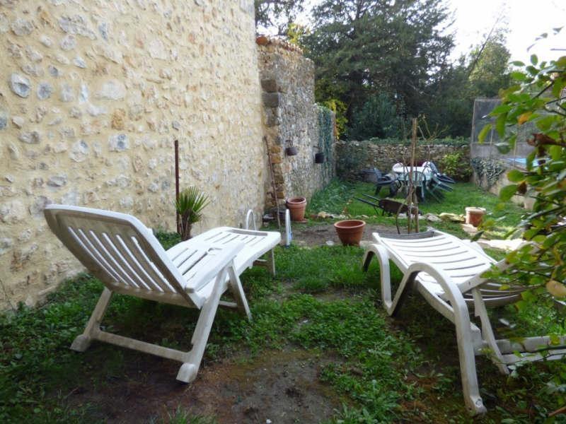 Venta  casa Vallon pont d arc 163000€ - Fotografía 2