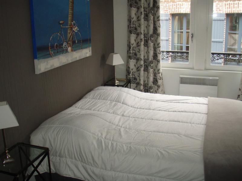 Rental house / villa Honfleur 900€cc - Picture 6