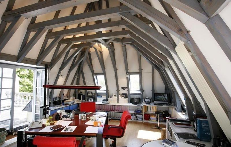 Vente de prestige maison / villa St porchaire 1580000€ - Photo 14
