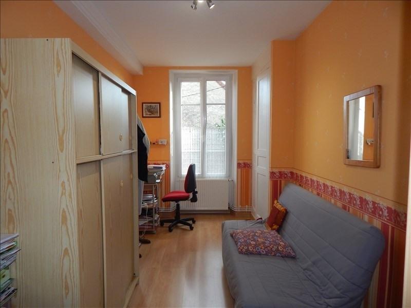 Sale house / villa Sens 149800€ - Picture 4