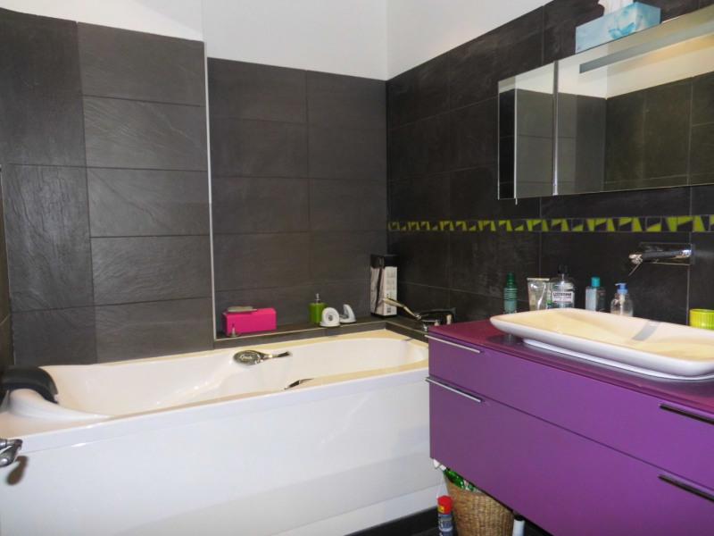 Deluxe sale house / villa Vedene 699000€ - Picture 11