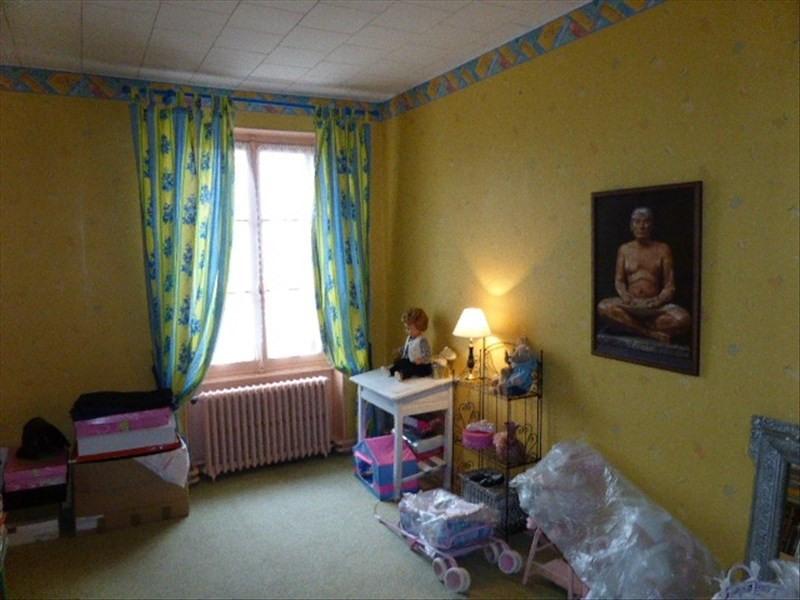 Sale house / villa Cosne cours sur loire 76000€ - Picture 8