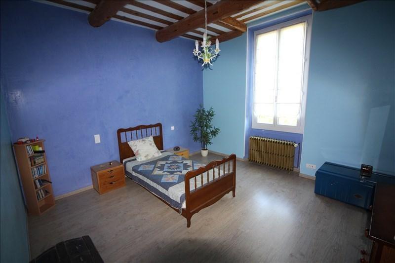Продажa дом Le thor 420000€ - Фото 5