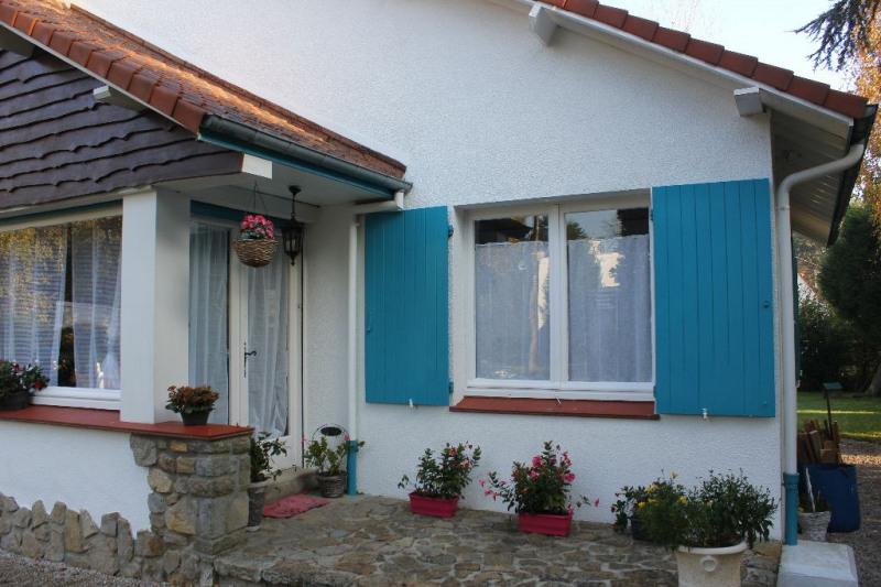 Vente maison / villa Le touquet paris plage 475000€ - Photo 2