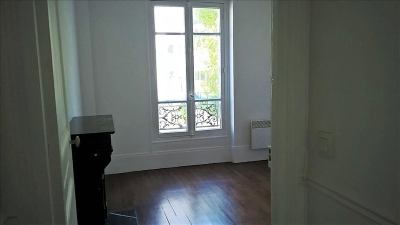 Vente appartement Paris 20ème 349 000€ - Photo 5