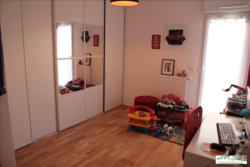 Sale apartment Juvisy sur orge 363 000€ - Picture 7